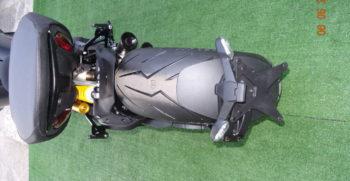 DSC01652 (FILEminimizer)